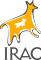 IRAC Biogen